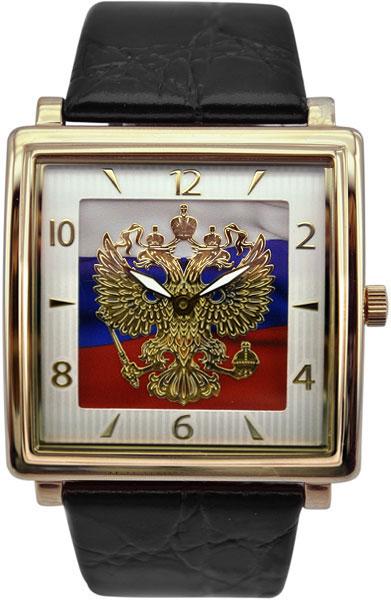 Мужские часы Ника 0120.0.1.22F