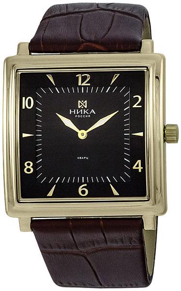 Мужские часы Ника 0120.0.3.52A все цены