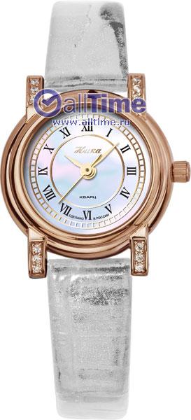Женские часы Ника 0012.2.1.31
