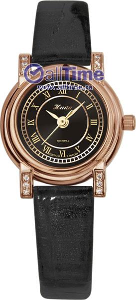 Женские часы Ника 0012.2.1.51
