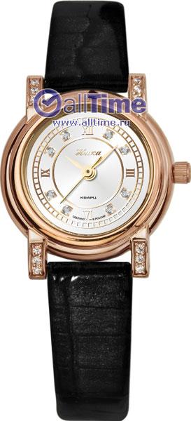 Женские часы Ника 0012.2.1.27