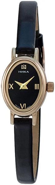 Женские часы Ника 0200.0.1.51