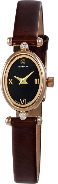Женские часы Ника 0201.2.1.51A