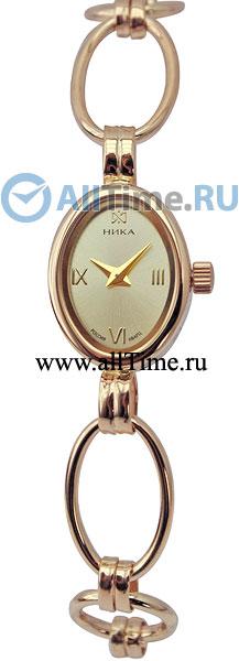 Женские часы Ника 0206.0.1.41A