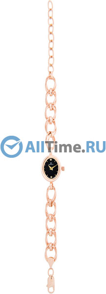 Женские часы Ника 0208.0.1.57A