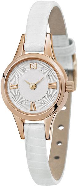 Женские часы Ника 0303.0.1.13D