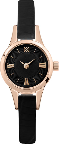 Женские часы Ника 0303.0.1.53C