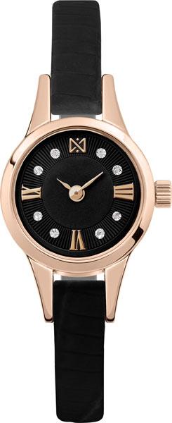 Женские часы Ника 0303.0.1.53D