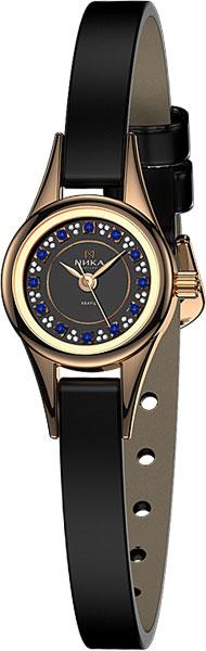 Женские часы Ника 0303.0.1.56H