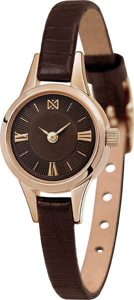 Женские часы Ника 0303.0.1.63A