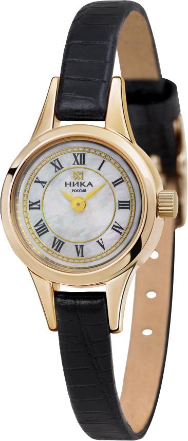 Женские часы Ника 0303.0.3.31H