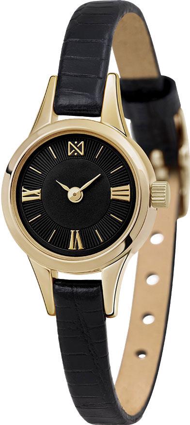 Женские часы Ника 0303.0.3.53C