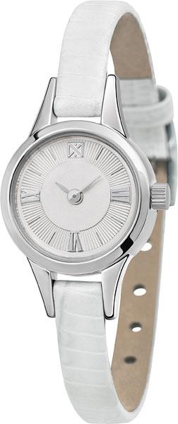 лучшая цена Женские часы Ника 0303.0.9.13C