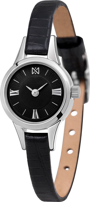 лучшая цена Женские часы Ника 0303.0.9.53C