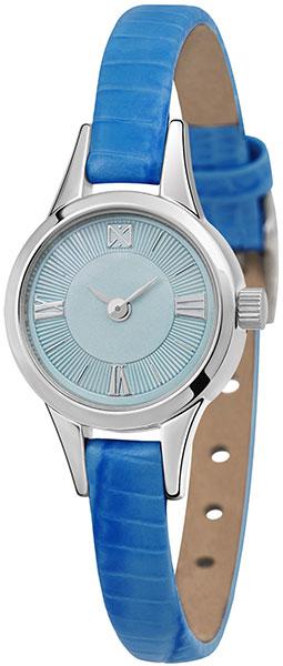 Женские часы Ника 0303.0.9.83B.01 от AllTime