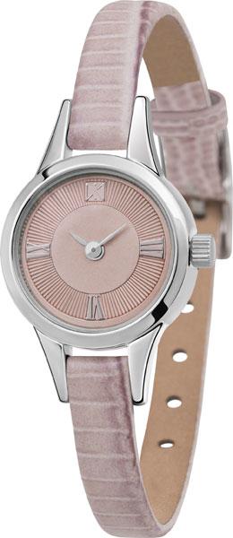 Женские часы Ника 0303.0.9.93B ника сб5 45