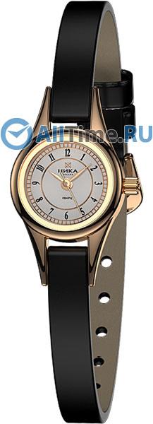 Женские часы Ника 0303.0.1.12
