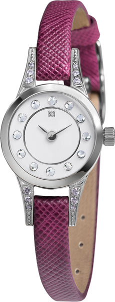 Женские часы Ника 0304.2.9.16D