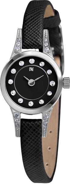 Женские часы Ника 0304.2.9.56D