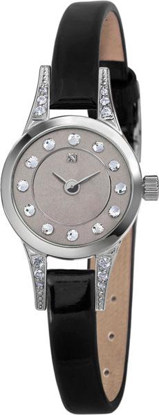 Женские часы Ника 0304.2.9.76A