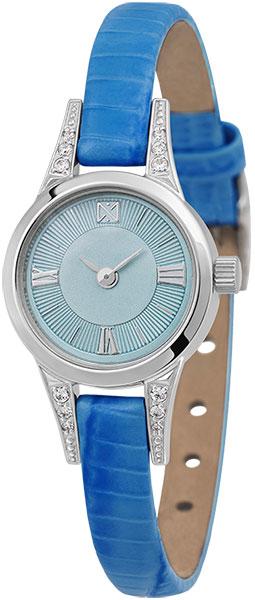 Женские часы Ника 0304.2.9.83B.01