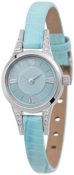 Женские часы Ника 0304.2.9.83B