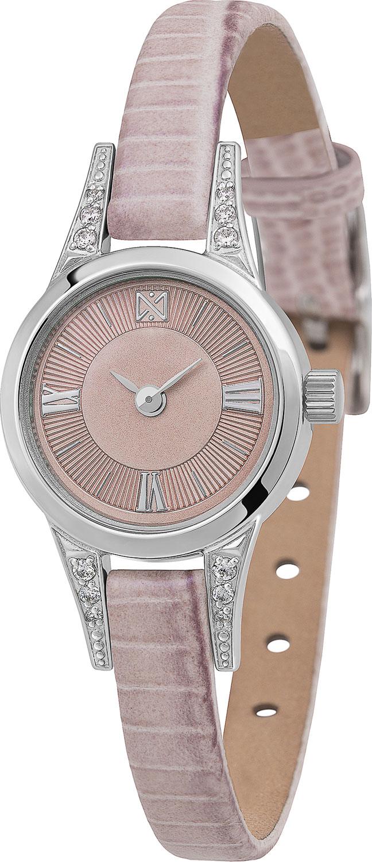Женские часы Ника 0304.2.9.93B цена и фото