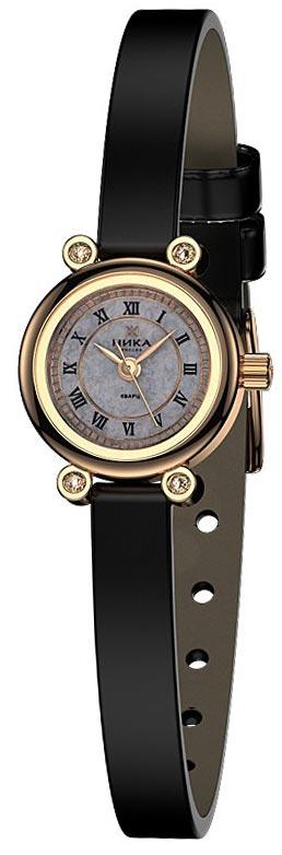Женские часы Ника 0311.2.1.31 от AllTime