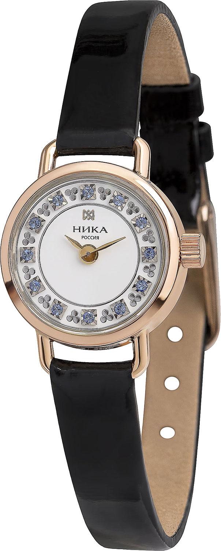 Женские часы ника 0312.0.1.16