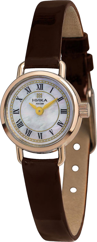 Женские часы Ника 0312.0.1.31H