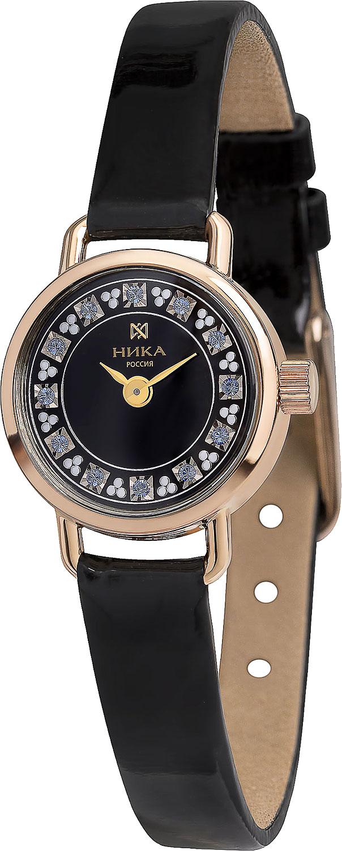 Женские часы Ника 0312.0.1.56