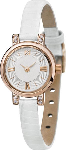 Женские часы Ника 0313.2.1.13C