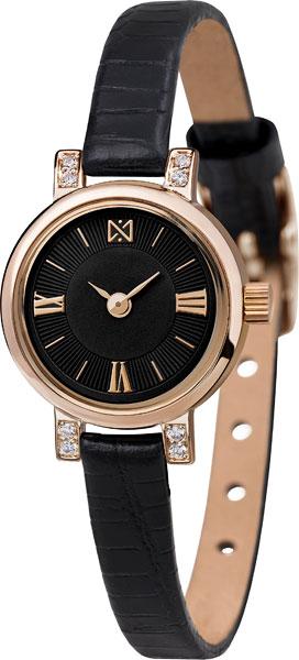Женские часы Ника 0313.2.1.53C