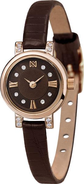 Женские часы Ника 0313.2.1.63B