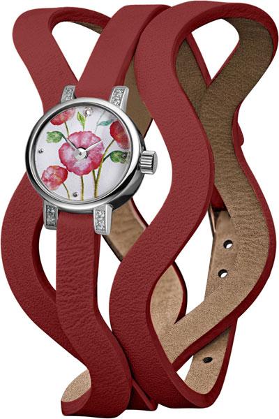 Женские часы Ника 0313.2.9.81C