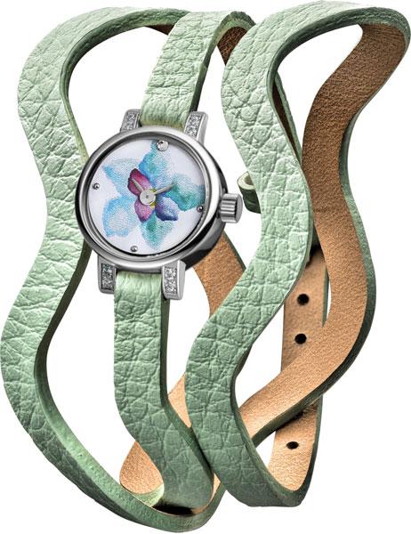 Женские часы Ника 0313.2.9.83C