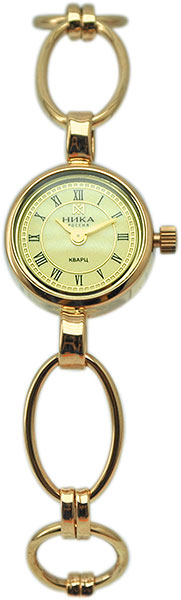 Женские часы Ника 0322.0.1.41H