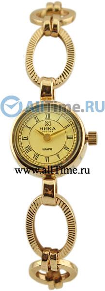 Женские часы Ника 0323.0.1.41H