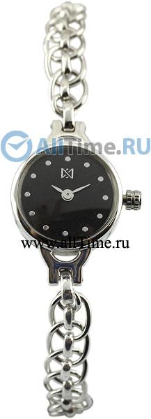 Женские часы Ника 0326.0.9.57B