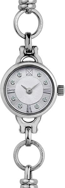 Женские часы Ника 0329.0.9.13D