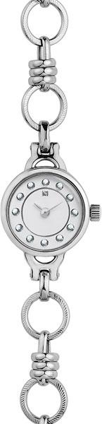 Женские часы Ника 0329.0.9.16D