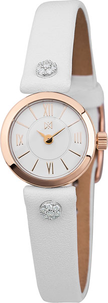 Женские часы Ника 9024.50.9.14A Мужские часы Nautica A15546G