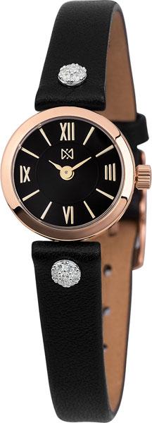 лучшая цена Женские часы Ника 0335.2.199.53A