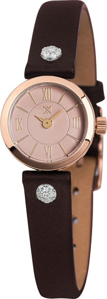 лучшая цена Женские часы Ника 0335.2.199.83A