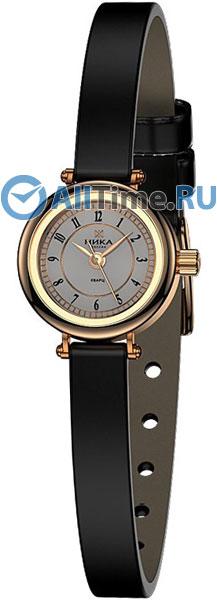 Женские часы Ника 0362.0.1.12