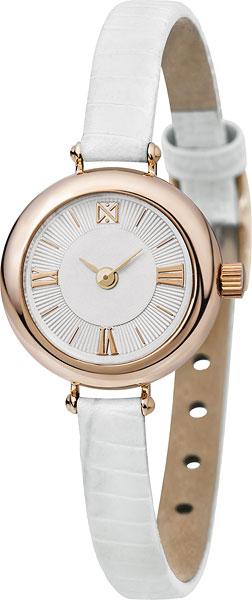 Женские часы Ника 0362.0.1.13C