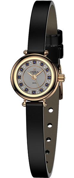Женские часы Ника 0362.0.1.16H