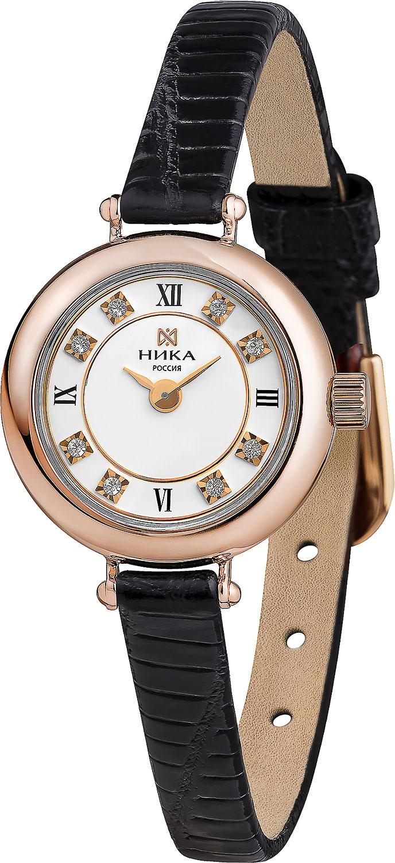 Женские часы Ника 0362.0.1.17