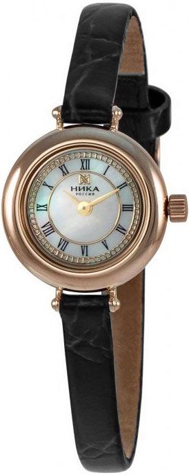Женские часы Ника 0362.0.1.31H
