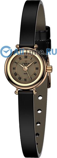 Женские часы Ника 0362.0.1.46